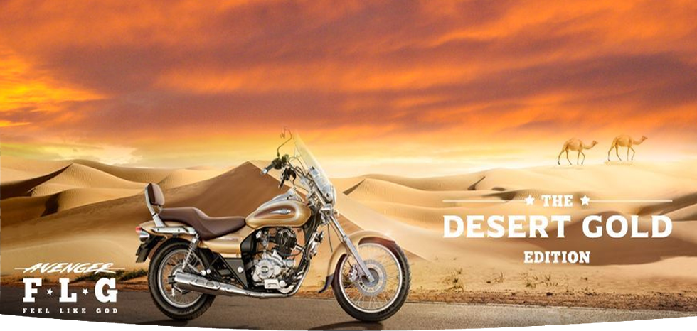 customer satisfaction level of bajaj bike users essay Objectives and methods of lean customer satisfaction of bajaj was getting down in customer mind as a result bajaj pulsar 200 was totally.