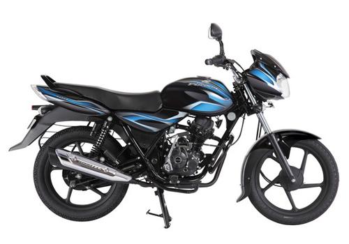 discover 100 blue bikes