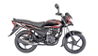 platina 100 ES bikes